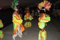 Puntarenas, Costa Rica - Traditional dancers.png