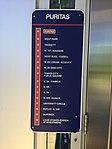 Puritas station sign.jpg
