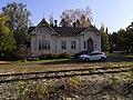 Putikko village 15.jpg