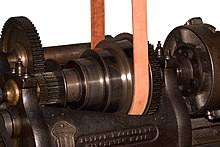 Pulley - Wikipedia