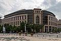 Putrajaya Malaysia Bahagian-Pinjaman-Perumahan-and-Perbendaharaan-Malaysia-01.jpg
