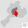 Pyhra im Bezirk PL.PNG