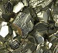 Pyrite-284768.jpg