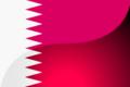 Qatar (Serarped).png