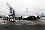Qatar Airways, A7-APD, Airbus A380-861 (16269637630) (2).jpg