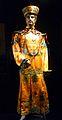 Qing-dynasty-emperor-model.jpg