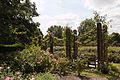 Queen Mary's Gardens IMG 4361.jpg