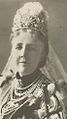 Queen Sofia of Sweden.jpg