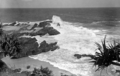 Queensland State Archives 2070 Snapper Rocks Coolangatta c 1934.png