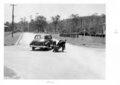 Queensland State Archives 4672 Queensland Road Safety Council traffic scene c 1952.png