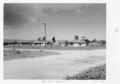 Queensland State Archives 4781 Reclamation Broadbeach June 1953.png