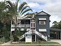 Queenslander House in Sherwood, Queensland 67.jpg