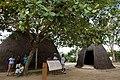 Quilombo dos Palmares é palco de reflexão e festa no 20 de novembro (31061580981).jpg
