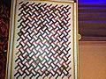 Quilt by Arlington Public Schools (8674771639).jpg