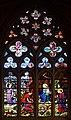 Quimper - Cathédrale Saint-Corentin - PA00090326 - 157.jpg