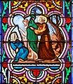 Quimper - Cathédrale Saint-Corentin - PA00090326 - 372.jpg