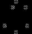 Quinic acid.png