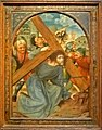 Quinten Massijs - De Kruisdraging 001.JPG