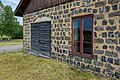Rällingsbergs gruvor 2014-07-06 dynamohuset 01.jpg
