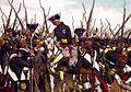 Röchling - Regiment Bernburg bei Liegnitz.jpeg