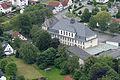 Rüthen Friedrich-Spee-Gymnasium FFSN-1932.jpg