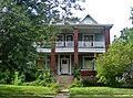 R. S. Allen House (9844026295).jpg