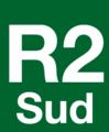 R2 Sud Rodalies.png