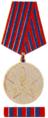 R40-yo0361-Medalja-zasluge-za-narod.png
