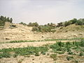 RAWA IRAQ 70.jpg