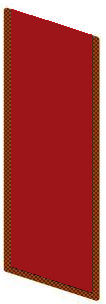 RA A R1RA-Sol col 1943