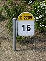 RD2209 03 kilomètre 16.JPG
