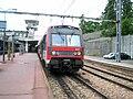 RER C - Gare VersaillesChantiers 5.JPG