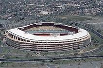 Foto aérea do RFK Stadium, 1988.JPEG