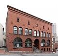 RISD Waterman Building.jpg