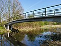 RK 1804 1590084 Billwerder Kirchenstegbrücke.jpg