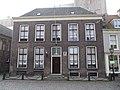 RM13055 Doesburg - Roggestraat 9.jpg
