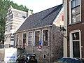 RM24210 Leeuwarden - Grote Kerkstraat 238.jpg