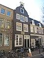 RM3609 Nieuwe Looiersstraat 40.jpg