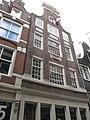 RM3700 Amsterdam - Molsteeg 7.jpg