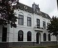 RM517717 Pieter Bothlaan 1.JPG