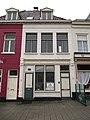 RM9072 Bergen op Zoom - Sint-Catharinaplein 7.jpg