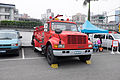 ROCN International Fire Engine Parked at Keelung Naval Pier 20150316.jpg