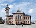 RO BZ Communal Palace 2.jpg