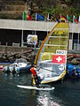 RS-X 2012 European Windsurfing Championship, Funchal, Madeira - 23 Feb 2012 - DSC01695.JPG