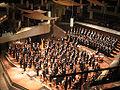 RSB Philharmonie.jpg