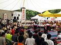 RTHK City Forum Live 20100905.jpg
