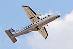 RUAG Aviation Do 228 NG D-CNEU 2.jpg
