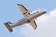 RUAG Aviation Do 228 NG D-CNEU 2