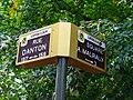 RUE DANTON - SQUARE ANDRE MALRAUX (3863244140).jpg