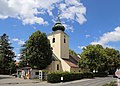 Raasdorf - Kirche.JPG